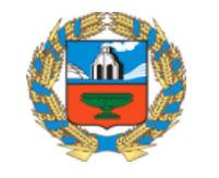 Администрация Губернатора Алтайского Края